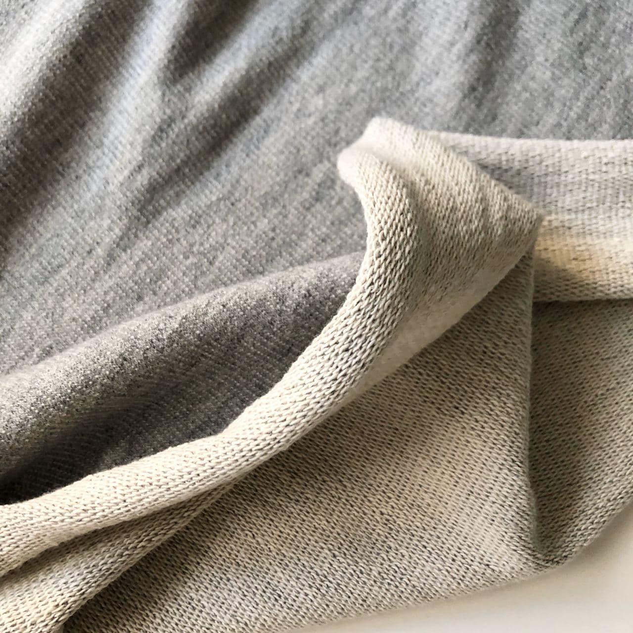Футер из италии купить ткани березники